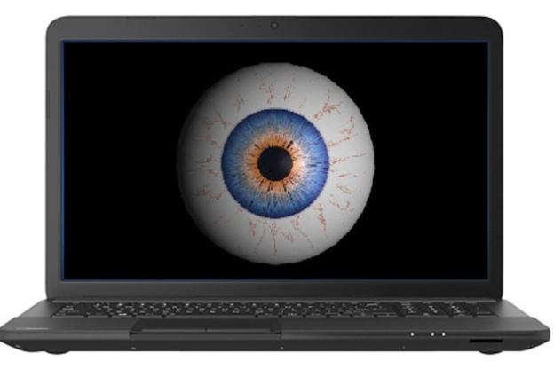computer intelligence decryption
