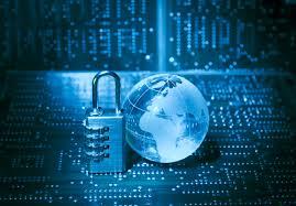 target phishing scams