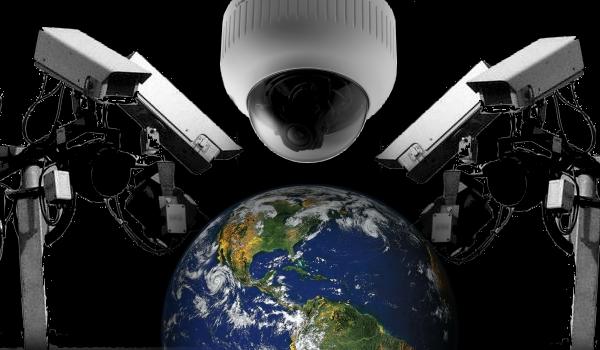 illegal surveillance