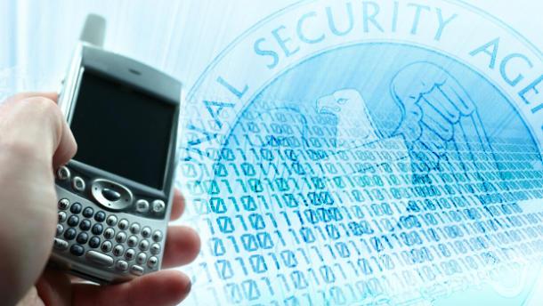 Internet monitoring and terrorism