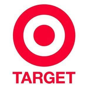 Target identity